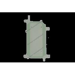 Adhésif - colle pour batterie Samsung Galaxy S8 Plus - G955F