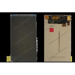 Écran LCD Samsung Galaxy Xcover 4 original - G390F