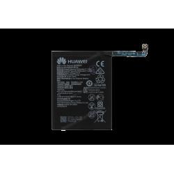 Batterie interne Huawei Nova CANNES-L01 / L11 d'origine