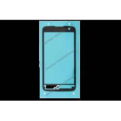 Adhésif - colle pour vitre tactile LG K4 LTE LGK120E / LGK130EE