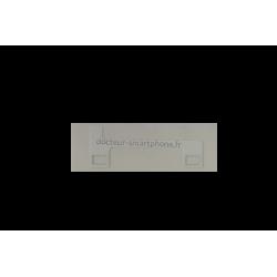Adhésif - colle touches Samsung Galaxy J5 2017 - J530F