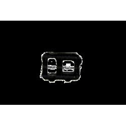 ECRAN LCD NOKIA LUMIA 535 D'ORIGINE