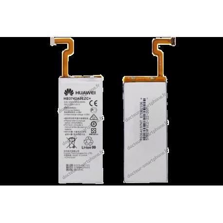 Batterie interne Huawei P8 LITE original - ALE-L01