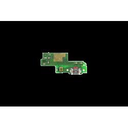 Connecteur de charge Huawei P9 Lite VNS-L11 (- L01 / -L21 / -L31)