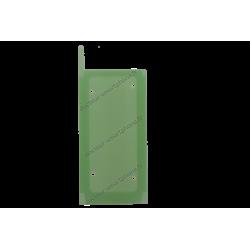 Adhésif - colle pour batterie Samsung Galaxy S8 - G950F