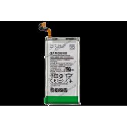 Batterie interne Samsung Galaxy S8 Plus d'origine G955F