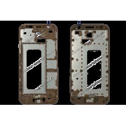 Châssis milieu Samsung Galaxy J3 2017 or original J330F