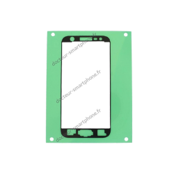 Adhésif - joint d'étanchéité pour Samsung Galaxy J3 2017 - J330F