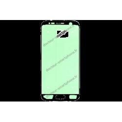 Adhésif - colle pour écran Samsung Galaxy S7 - G930F