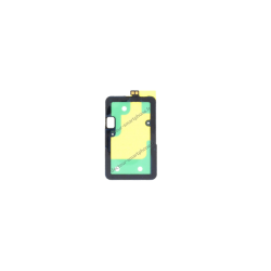 Antenne NFC Samsung Galaxy J3 2017 d'origine J330F