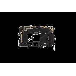 Antenne réseau auxiliaire Samsung Galaxy S8 d'origine G950
