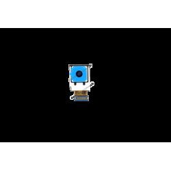 Caméra arrière Samsung Galaxy S8 d'origine G950F
