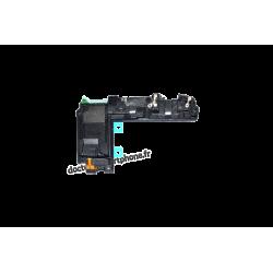 HAUT PARLEUR SAMSUNG GALAXY S7 EDGE G935F D'ORIGINE