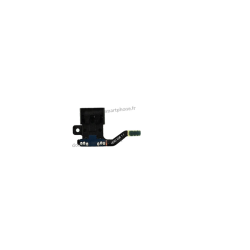 Prise jack Samsung Galaxy S7 Edge original G935F