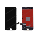 Écran complet iPhone 7 noir