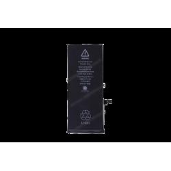 Batterie interne iPhone 6 Plus