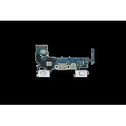 Connecteur de charge Samsung Galaxy A5 originale A500