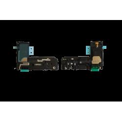 Haut-parleur du bas Samsung Galaxy S9 d'origine G960F