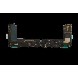 Haut-parleur du bas Samsung Galaxy S9 Plus d'origine G965F