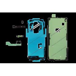 Kit d'adhésif Samsung Galaxy S9 Plus SM-G965F
