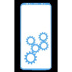Remise à niveau logiciel - Mise à jour logiciel Samsung