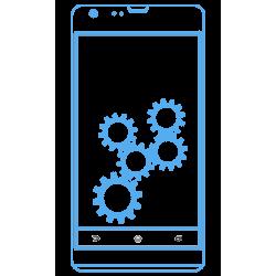 Modifier : Remise à niveau logiciel - Mise à jour logiciel Microsoft