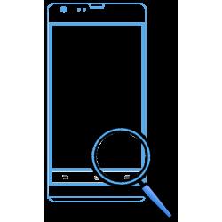 Diagnostic - Microsoft / Nokia Lumia