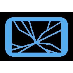 Changement écran cassé Samsung Tab NOTE PRO 12.2