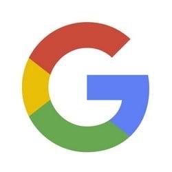 Supprimer Compte Google et Gmail sur Samsung Android