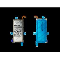 Batterie Samsung J6 2018 Originale