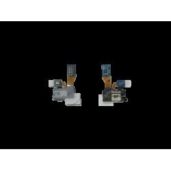 Prise Jack + Micro Samsung Galaxy J600F