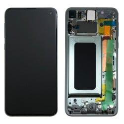 ecran-Samsung-Galaxy-S10e-vert-prisme.jpg
