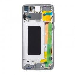 ecran-Samsung-Galaxy-S10e-blanc-prisme.jpg