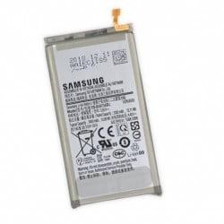 Batterie Samsung Galaxy S10 d'origine G973F