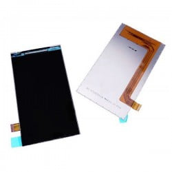 ECRAN LCD WIKO CINK PEAX /PEAX 2 DE QUALITE ORIGINALE