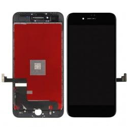 Écran complet iPhone 8 noir