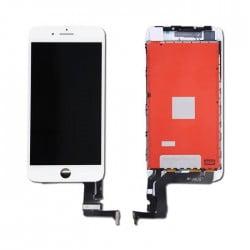 Écran complet iPhone 8 Blanc