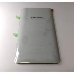 Vitre arrière Samsung A80 (SM-A805F)