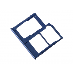 A40 tiroir SIM (SM-A405F)