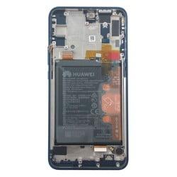 Bloc écran Huawei P Smart Z