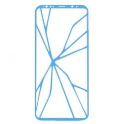 Réparation Ecran Samsung Galaxy S20 plus