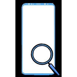 Diagnostic - Samsung
