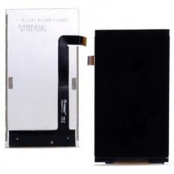 ECRAN LCD WIKO STAIRWAY DE QUALITE ORIGINALE