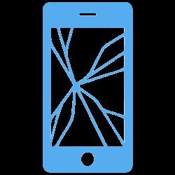 Réparation ecran Iphone 7