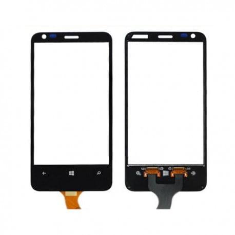 vitre tactile nokia lumia 620 d 39 origine docteur smartphone r paration de smartphone paris. Black Bedroom Furniture Sets. Home Design Ideas