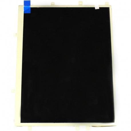 ECRAN LCD APPLE IPAD 1 DE QUALITE ORIGINALE