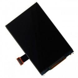 ECRAN LCD SAMSUNG GALAXY TREND S7560 D'ORIGINE