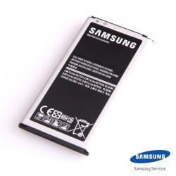 BATTERIE INTERNE SAMSUNG GALAXY S5 G900F D'ORIGINE