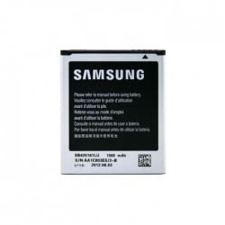 BATTERIE INTERNE SAMSUNG GALAXY ACE 2 i8160 D'ORIGINE