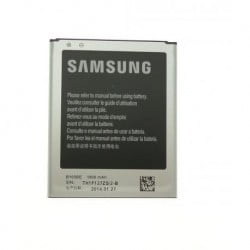 BATTERIE INTERNE SAMSUNG GALAXY ACE 3 S7275F D'ORIGINE